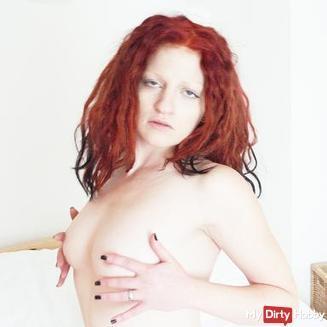 Sex Biberstein Dreamgirl4u
