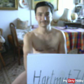 Sex Großräschen Hartmut70