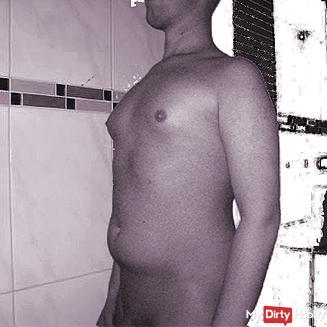 Sex Großräschen ahriman