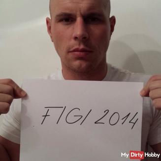 Sex  figi2014
