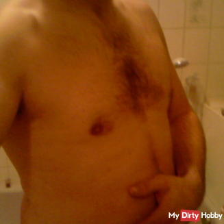 Sex Lautersheim honeyboy77