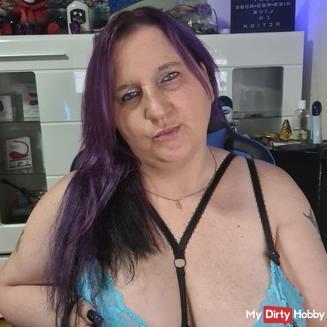 Sex  hexe1607
