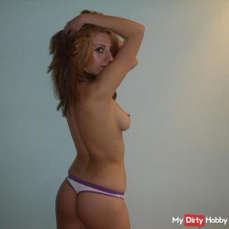 erotikchat kostenlos sex trier