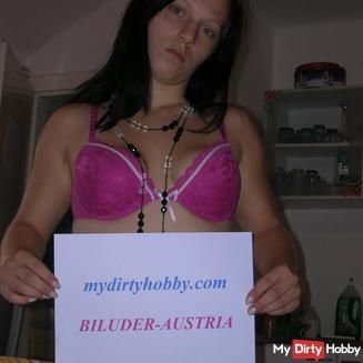 Sex Winkel BILUDER-AUSTRIA