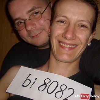 Sex Gablenz bi8082
