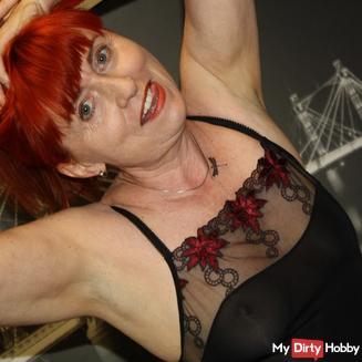 Sex Profil reifeDesiree modelle-sex