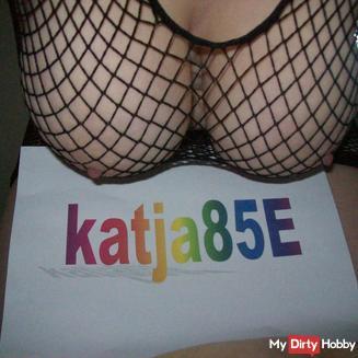 Sex Faido katja85E