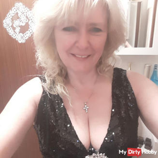 Sex Profil LadySchitera modelle-sex