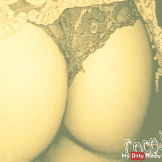 Sex Profil CocoJaz modelle-sex
