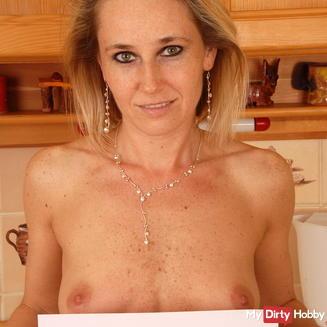 Huren Nutten -Sexy-Lena-