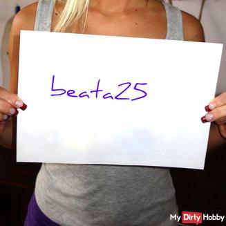 Beata25
