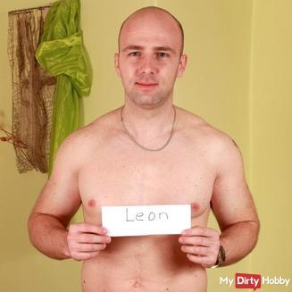 Leon----