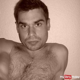 Sex Großräschen Rocco0001