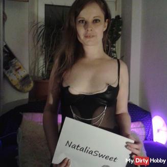 Sex  NataliaSweet