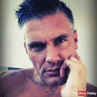 Sex Biberstein momadodsos