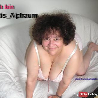 Sex Papenhusen Heidis_Alptraum