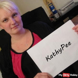 Huren Nutten KathyPee