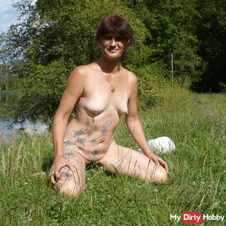 Sexengel-Karin