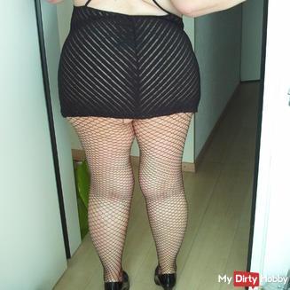 Sex Profil rubenshausfrau modelle-sex