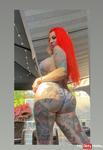 Profil von LadyKinkyCat