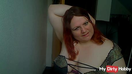 webcamzeit