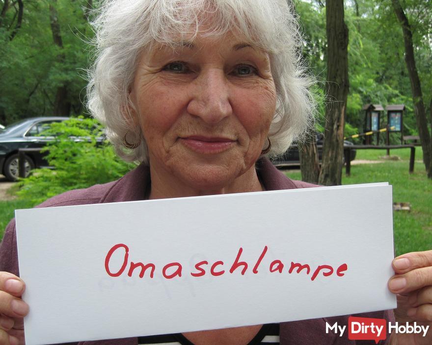Years old, rohe einheitliche Daumen family girl and enjoy