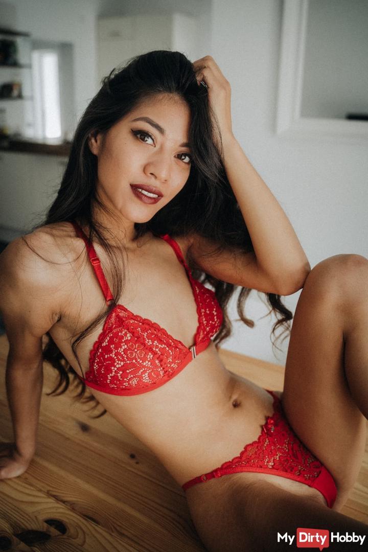 Kim-Rose Dateauktion Amateurauktion Sexauktion Erotikauktion Pornoauktion