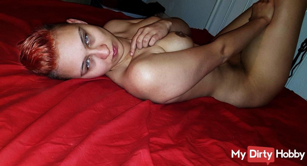 upskirt cleavage videos hidden cameras