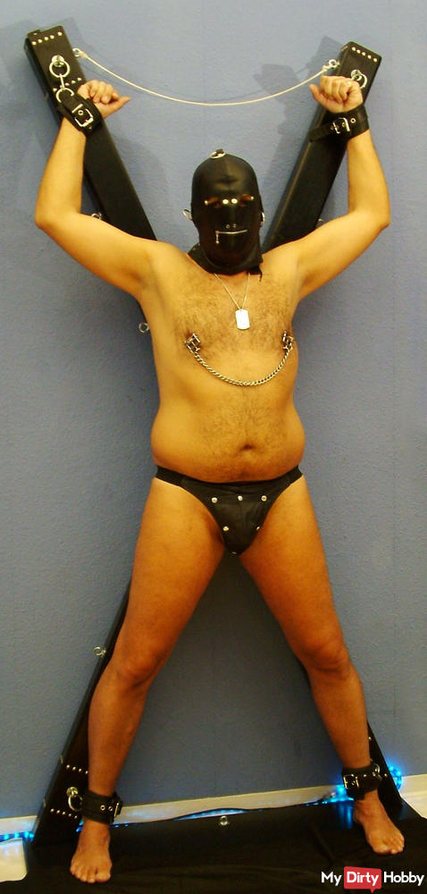 swingerclub unter 30 erotik gelsenkirchen