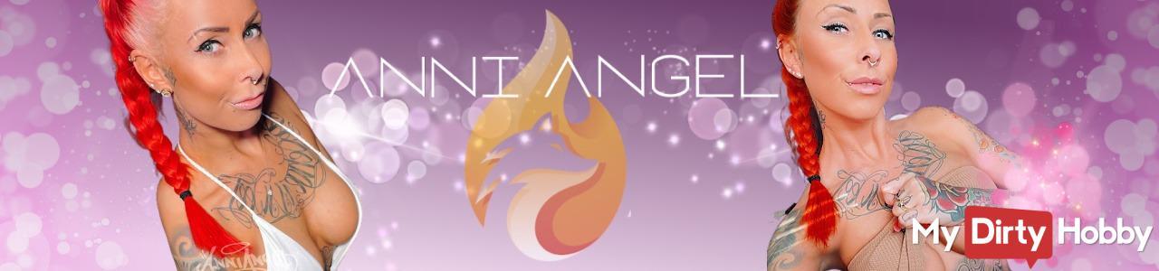 Anni Angel Videos