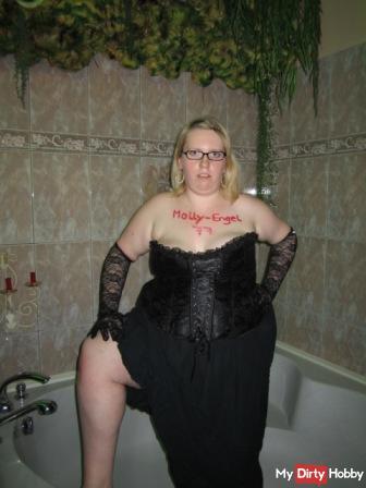 zäpfchen geschichten kostenlose sex geschichten