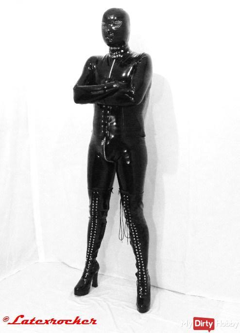 black widow dvd adult