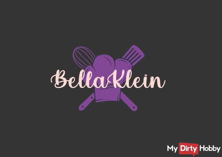 bella-klein