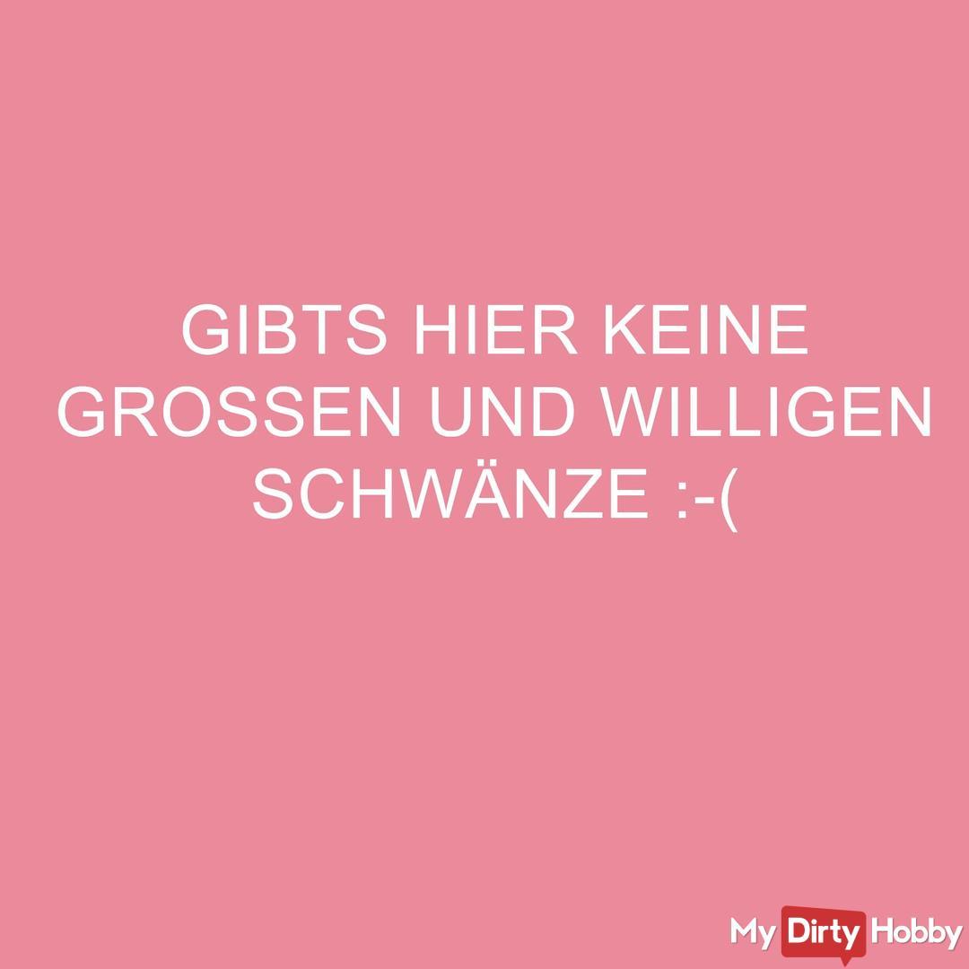 www.mydirtyhobby.de
