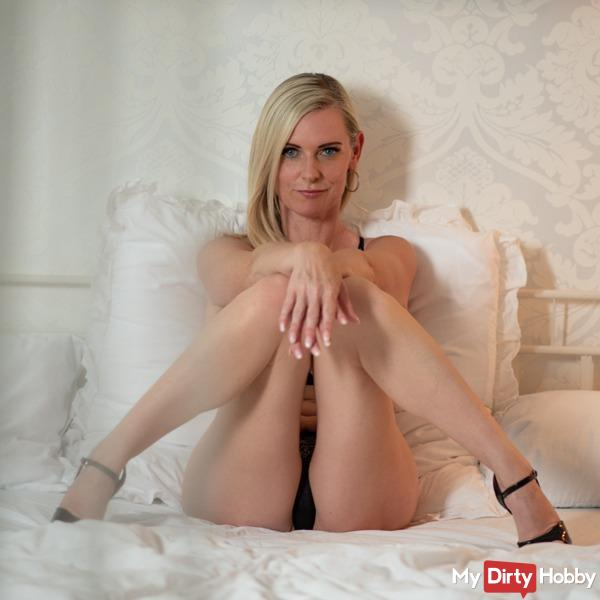 Dirty-Tina Erotikauktion Sexauktion Amateurauktion
