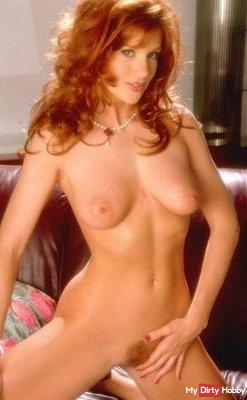 Amy yasbeck nude knows
