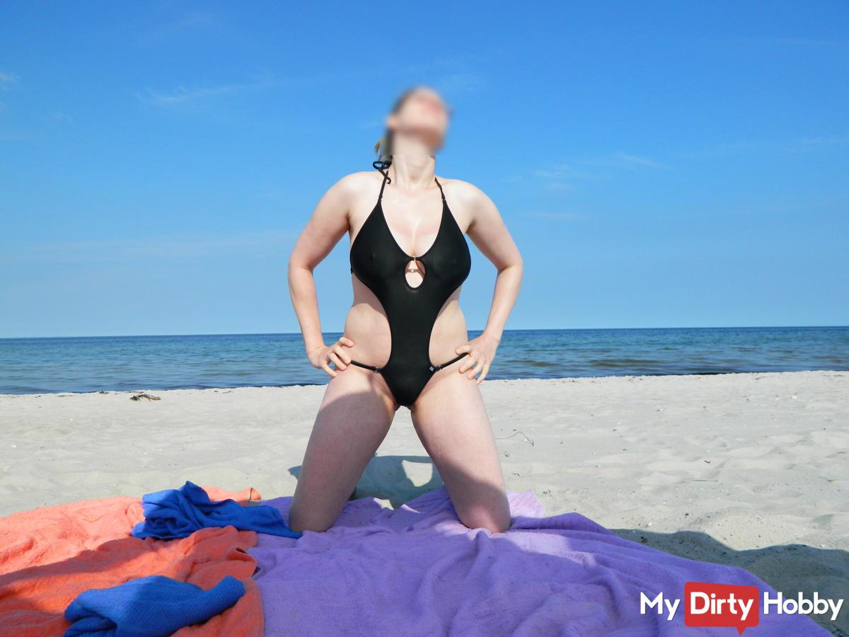 infinity rendsburg erotik forum at