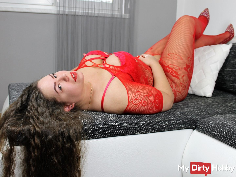 sex reiten dildo sex