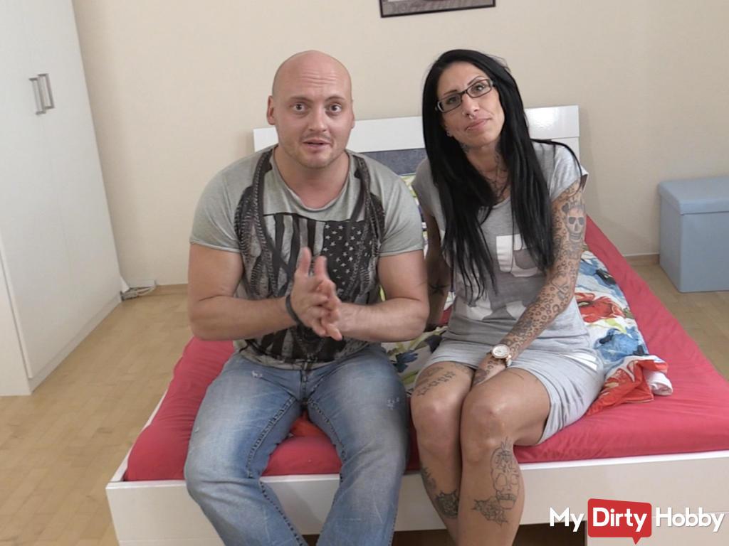porno amateur français femme escorte