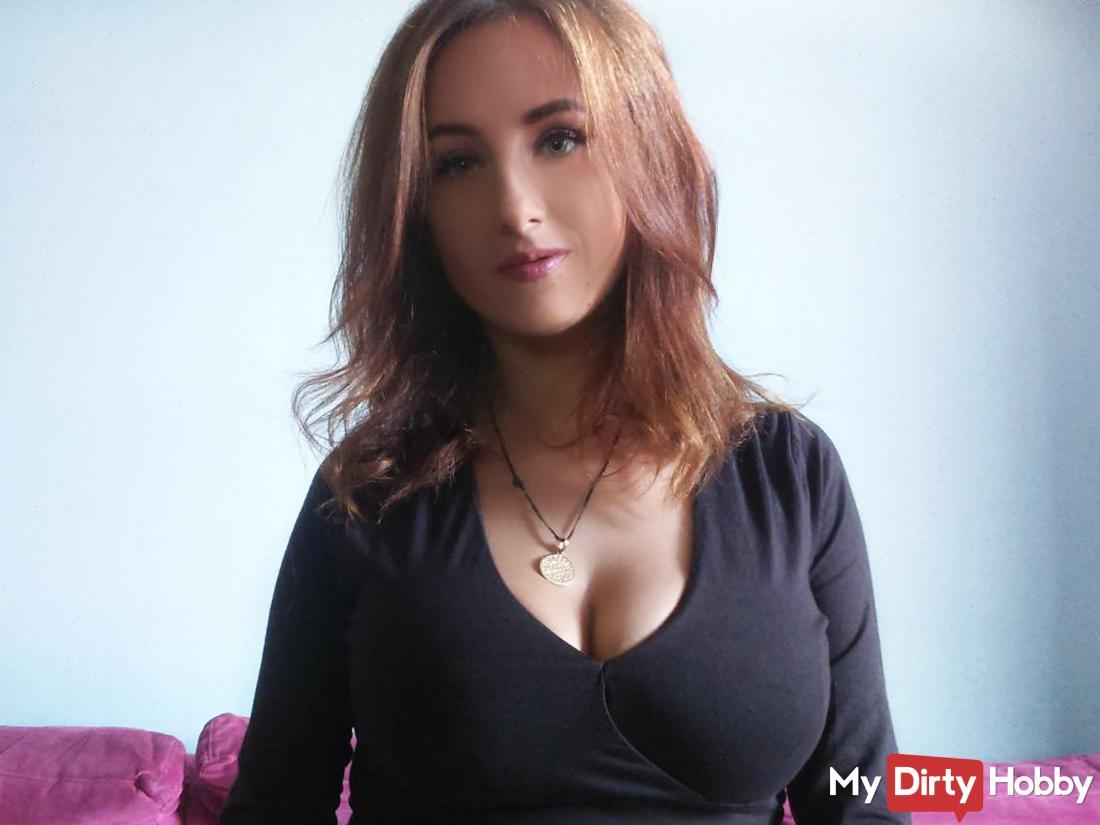 sex massage vantaa klitoriksen nuoleminen