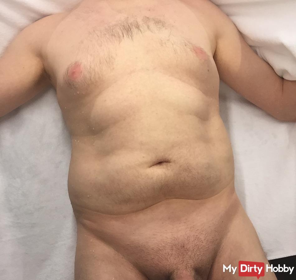 ingwer klitoris fkk fotos männer