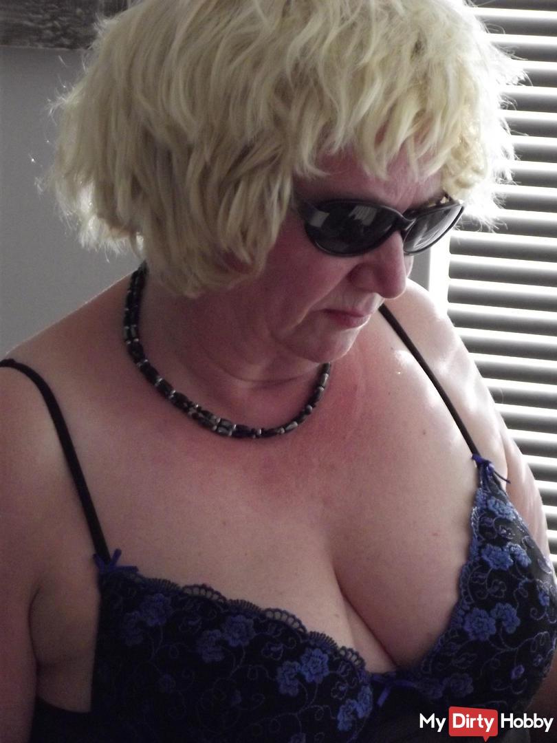 callgirl düsseldorf dominante ladys