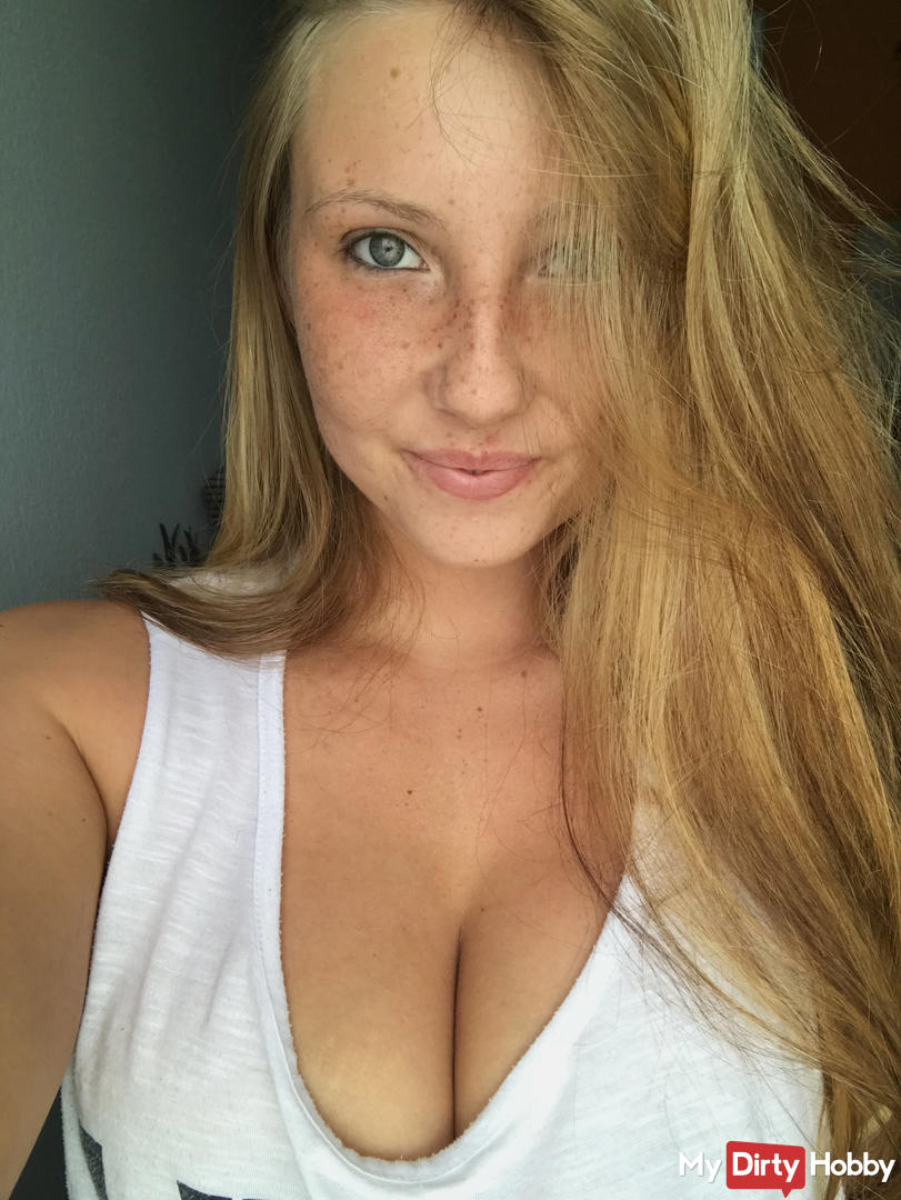 My dirty hobby diese blondine mag es richtig hart 3