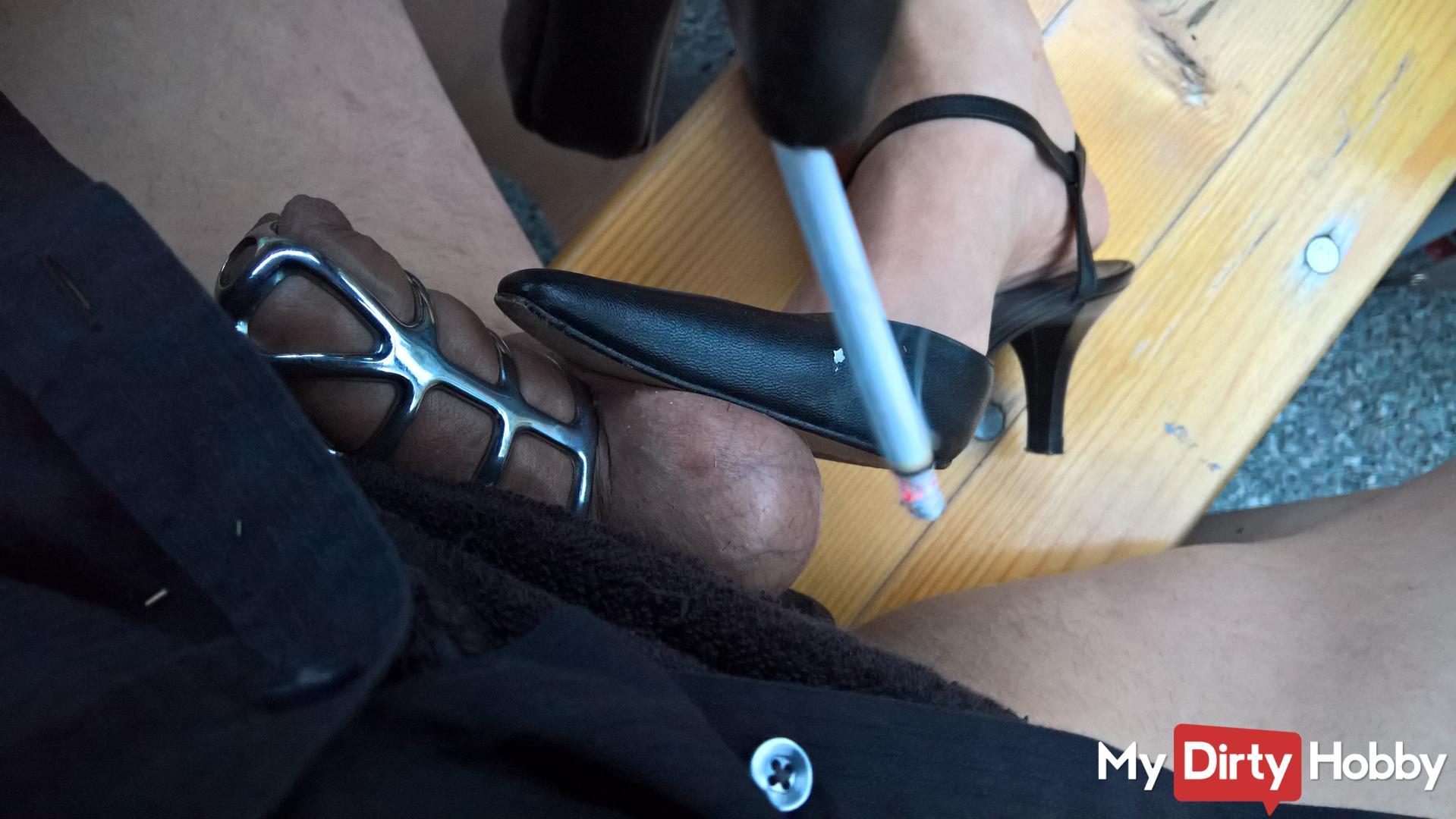 erotische geschichten sexy dessous