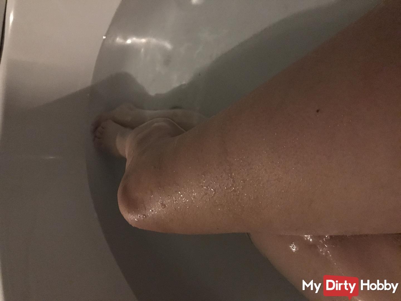 Betrunken HD Videos , Besoffen Porno Free HD XXX
