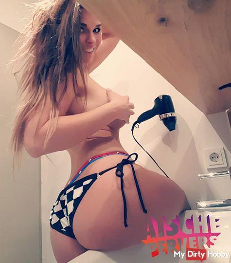 Aische-Pervers