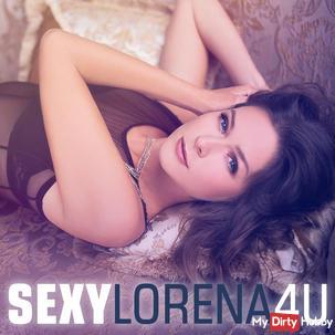 SexyLorena4U