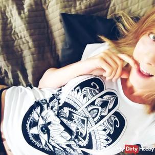AliceKinkycat