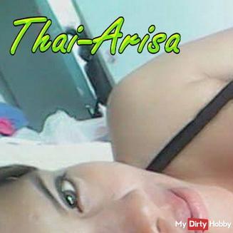 Thai-Arisa