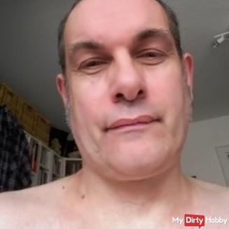 Sex Wies Kriszc666